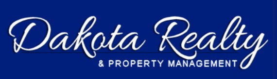 Dakota_Realty_500.jpg