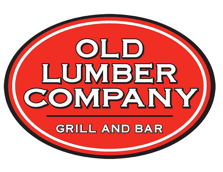 Old_Lumber_Company_500_.png
