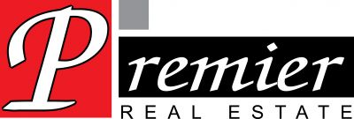 Premier_Real_Estate_Logo_.jpg