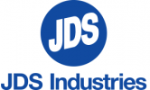 JDS_industries_.png