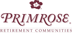 Primrose_Retirement_Communities_12c500.png